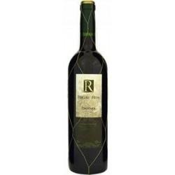 Rigau Ros Crianza - 75 Cl.