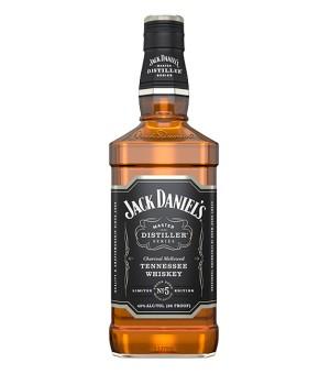 Jack Daniel's  - 150 Cl.