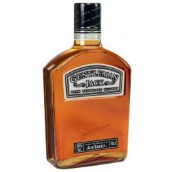 Jack Daniel's Gentleman - 70 Cl.