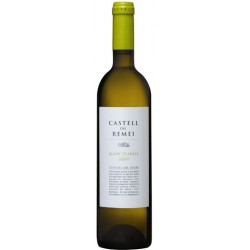 Castell Remei Blanc - 75 Cl.