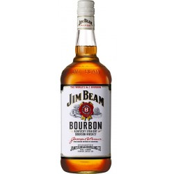 Jim Beam - 70 Cl.