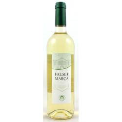 Falset Blanc - 75 Cl.