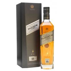 Johnnie Walker Platinum 18 Years - 70 Cl.