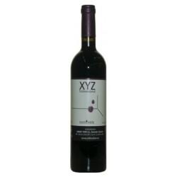 Xyz Tridimensional - 75 Cl.