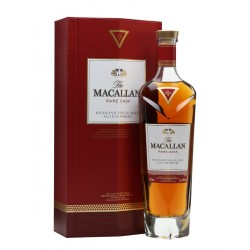 Macallan Rare Cask  - 70 Cl.