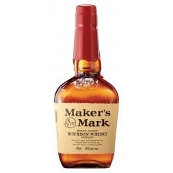 Maker's Mark  - 70 Cl.