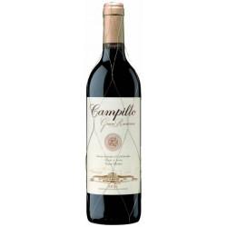 Campillo Gran Reserva - 75 Cl.