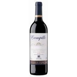 Campillo Reserva Especial - 75 Cl.