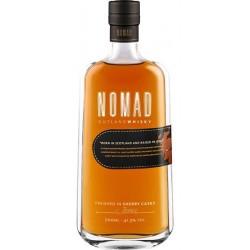 Nomad - 70 Cl.