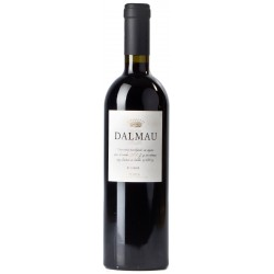 Dalmau Reserva - 75 Cl.
