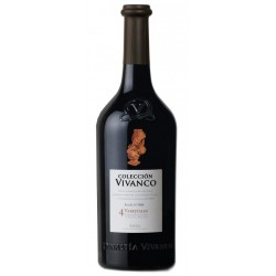 Dinastia Vivanco 4 Varietales - 75 Cl.