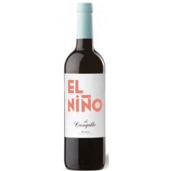El Niño De Campillo - 75 Cl.
