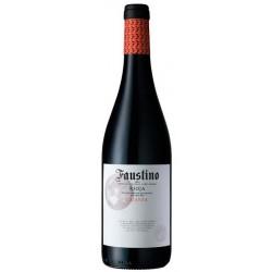 Faustino Crianza - 75 Cl.
