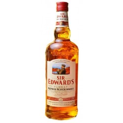 Sir Edwards  - 100 Cl.