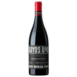 Rayos Uva - 75 Cl.