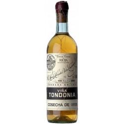Viña Tondonia Blanco - 75 Cl.