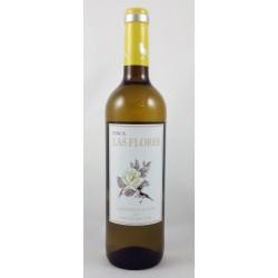 Finca Las Flores Chardonnay - 75 Cl.