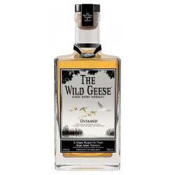 The Wild Geese Rare Irish  - 70 Cl.