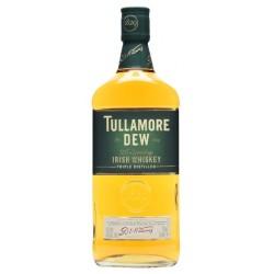 Tullamore Dew  - 70 Cl.