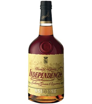 Independencia - 70 Cl.