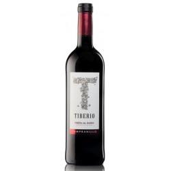 Tiberio Cosecha - 75 Cl.