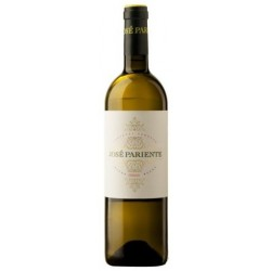Jose Pariente Verdejo - 75 Cl.
