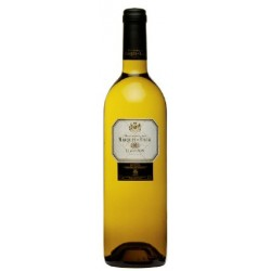 Marques Riscal Limousin - 75 Cl.