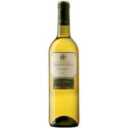 Marques Riscal Sauvignon Blanco - 75 Cl.