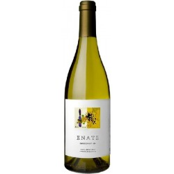 Enate Chardonnay-234 - 75 Cl.