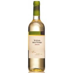 Viñas Del Vero Blanco - 75 Cl.