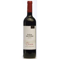 Viñas Del Vero Crianza - 75 Cl.