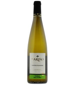 Viñas Del Vero Gewurztraminer - 75 Cl.