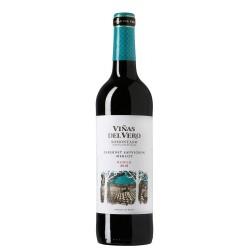 Viñas Del Vero Tinto Cosecha - 75 Cl.