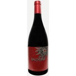 Baltasar Gracian Viñas Viejas - 75 Cl.