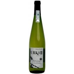 Txacoli Urki Ii - 75 Cl.