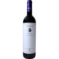 Vinea Crianza - 75 Cl.