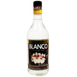 Blanco Del Valle Tradicional  - 70 Cl.