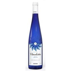 Vinoletto Blanco Seco Airen - 75 Cl.