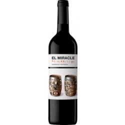 El Miracle - 75 Cl.