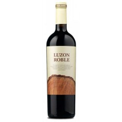 Luzon Roble - 75 Cl.