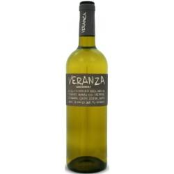 Veranza Blanco - 75 Cl.
