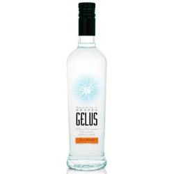 Grappa Gelus - 70 Cl.