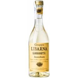 Grappa Libarna - 70 Cl.