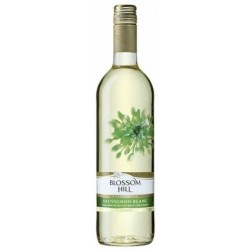 Blossom Hill Blanco - 75 Cl.
