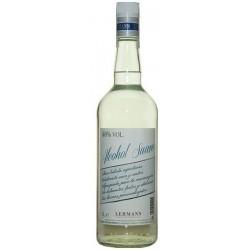 Lehman Alcohol Suave 40º - 70 Cl.