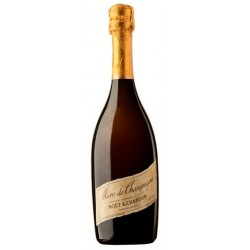 Marc Champagne Moet Chandon - 70 Cl.