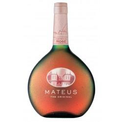 Mateus Rosse - 75 Cl.