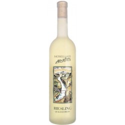 Moselland Arsvitis Riesling - 75 Cl.