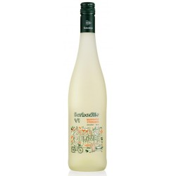 Barbadillo Frizzante - 75 Cl.