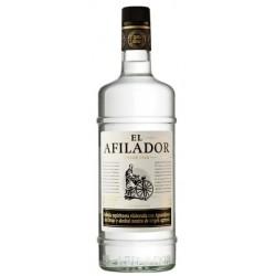 Orujo El Afilador  - 100 Cl.